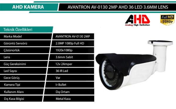 AV003958_6